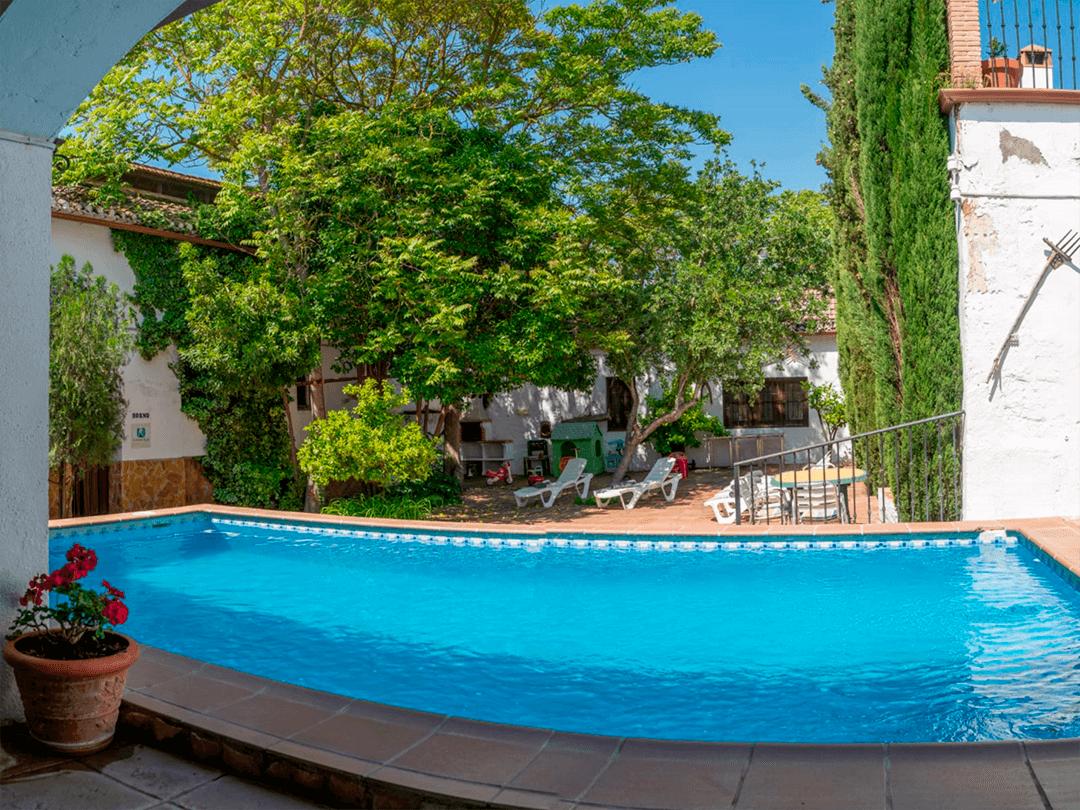 Image piscina02